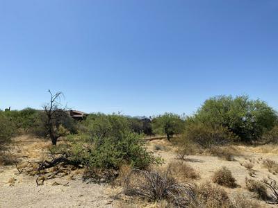 33243 N NORTHSTAR CIR, Scottsdale, AZ 85266 - Photo 2