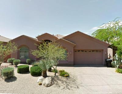 9515 E SANDY VISTA DR, Scottsdale, AZ 85262 - Photo 1