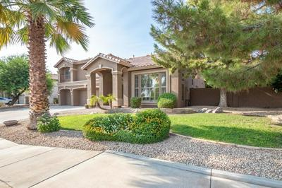 8238 W ELECTRA LN, Peoria, AZ 85383 - Photo 2