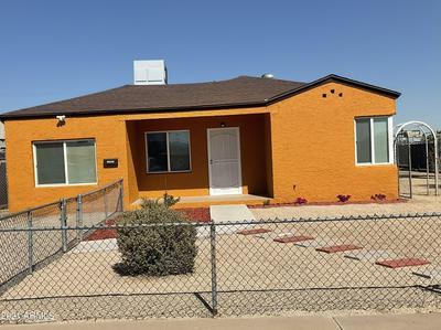 2302 W WASHINGTON ST, Phoenix, AZ 85009 - Photo 1