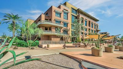 7301 E 3RD AVE UNIT 408, Scottsdale, AZ 85251 - Photo 2