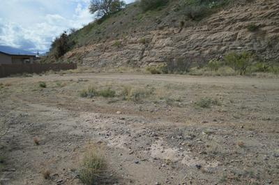 LOT 154 N PINALENO PASS ROAD # 154, Globe, AZ 85501 - Photo 2