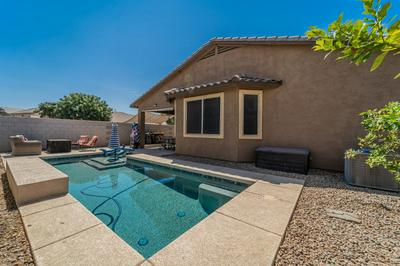 38062 W SAN CAPISTRANO AVE, Maricopa, AZ 85138 - Photo 1