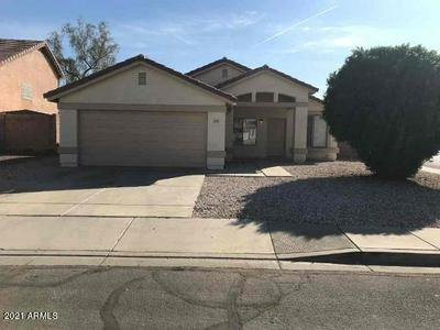 3621 N 105TH DR, Avondale, AZ 85392 - Photo 1