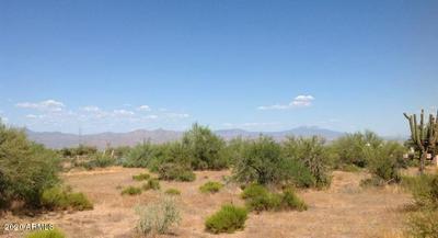 13839 E RANCHO DEL ORO DR, Scottsdale, AZ 85262 - Photo 1