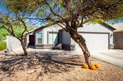 1102 E COTTONWOOD RD, San Tan Valley, AZ 85140 - Photo 1