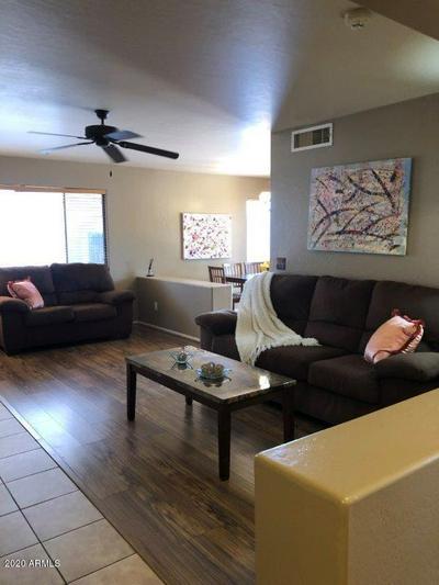 30164 N SUNRAY DR, San Tan Valley, AZ 85143 - Photo 2
