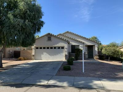 3134 N 126TH DR, Avondale, AZ 85392 - Photo 1