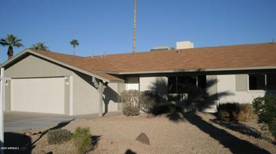 14631 N 36TH AVE, Phoenix, AZ 85053 - Photo 1