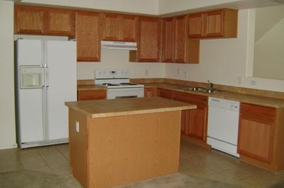 2402 E 5TH ST UNIT 1432, Tempe, AZ 85281 - Photo 1