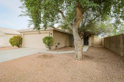 7339 N 70TH AVE, Glendale, AZ 85303 - Photo 1
