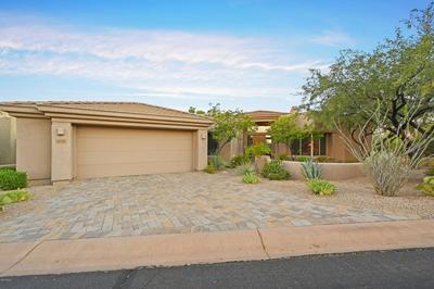 10040 E HAPPY VALLEY RD UNIT 2022, Scottsdale, AZ 85255 - Photo 2