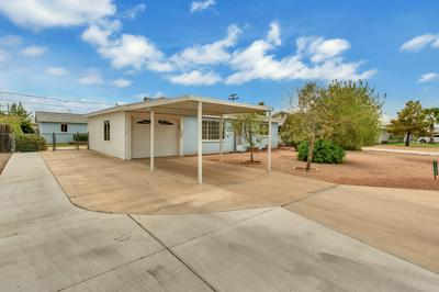 11329 W DULUTH AVE, Youngtown, AZ 85363 - Photo 1