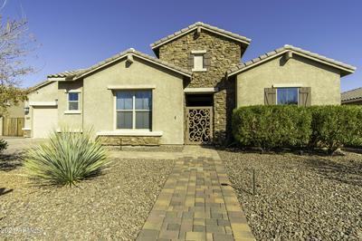 4415 N 183RD DR, Goodyear, AZ 85395 - Photo 2