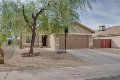 1047 E SANTA CRUZ LN, Apache Junction, AZ 85119 - Photo 2