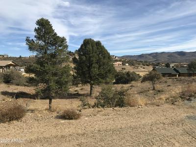 18339 S SPOON RD # 32, Peeples Valley, AZ 86332 - Photo 1
