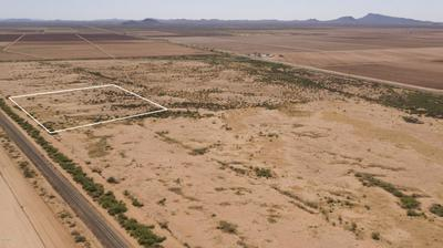 0 HWY 60, Aguila, AZ 85320 - Photo 2