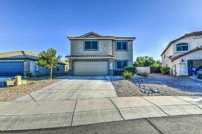 509 W CORRIENTE CT, San Tan Valley, AZ 85143 - Photo 2