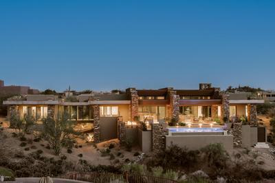 9940 E FILAREE LN, Scottsdale, AZ 85262 - Photo 1