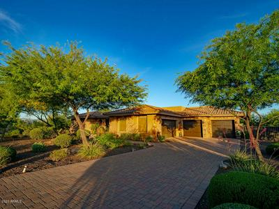 15039 E DESERT VISTA CT, Scottsdale, AZ 85262 - Photo 2