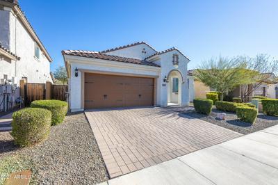 28417 N 23RD DR, Phoenix, AZ 85085 - Photo 2