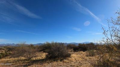 154XX E WINDSTONE TRAIL # 3, Scottsdale, AZ 85262 - Photo 1