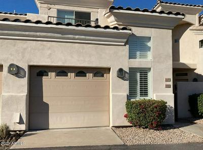 1747 E NORTHERN AVE UNIT 254, Phoenix, AZ 85020 - Photo 1