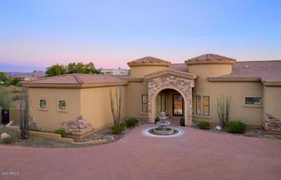 16507 E EMERALD DR, Fountain Hills, AZ 85268 - Photo 2