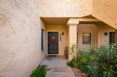 9707 E MOUNTAIN VIEW RD UNIT 1465, Scottsdale, AZ 85258 - Photo 2