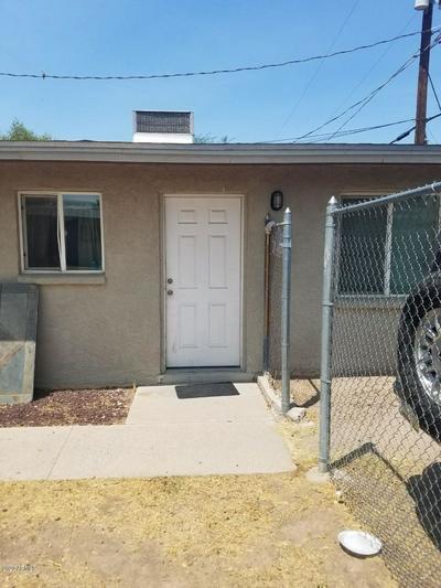 5615 S 5TH ST APT 4, Phoenix, AZ 85040 - Photo 1