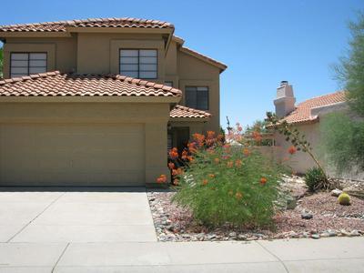 13492 N 102ND PL, Scottsdale, AZ 85260 - Photo 2