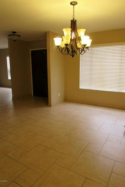 7067 N VIA DE LA MONTANA, Scottsdale, AZ 85258 - Photo 2