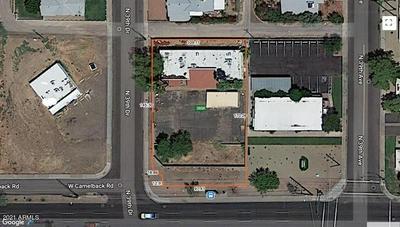 3904 W CAMELBACK RD, Phoenix, AZ 85019 - Photo 1