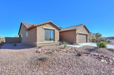 4892 W PICACHO DR, ELOY, AZ 85131 - Photo 2