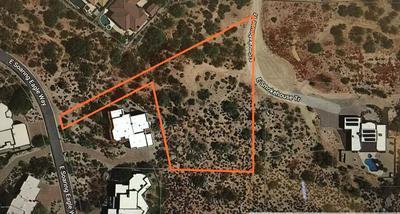 7906 E SOARING EAGLE WAY, Scottsdale, AZ 85266 - Photo 2