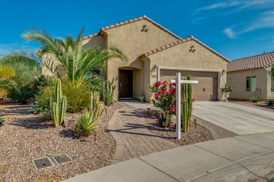 5381 W VICTORY WAY, Florence, AZ 85132 - Photo 2
