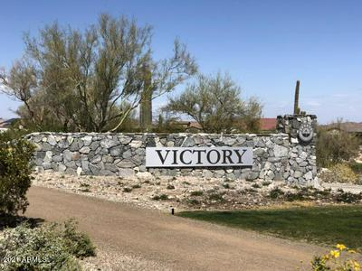 20604 W HAZELWOOD AVE, Buckeye, AZ 85396 - Photo 2