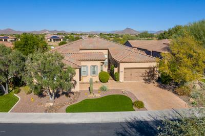 12918 W RED FOX RD, Peoria, AZ 85383 - Photo 1