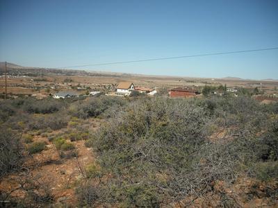 14611 E WHITE DR # 10, Dewey, AZ 86327 - Photo 2