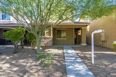 4971 W ESCUDA DR, Glendale, AZ 85308 - Photo 1
