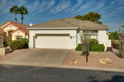 4734 N BROOKVIEW TER, Litchfield Park, AZ 85340 - Photo 1