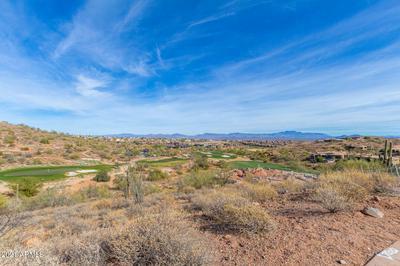 9844 N FOUR PEAKS WAY # 12, Fountain Hills, AZ 85268 - Photo 1