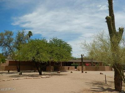 4002 E MCDONALD DR, Paradise Valley, AZ 85253 - Photo 2