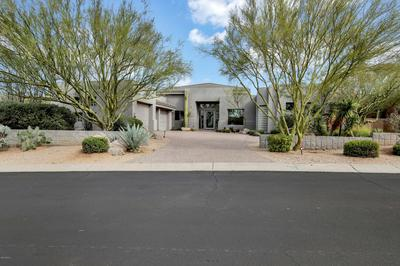 9792 E MONUMENT DR, Scottsdale, AZ 85262 - Photo 1