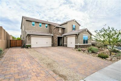 34005 N 29TH DR, Phoenix, AZ 85085 - Photo 1