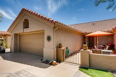 15535 W SKY HAWK DR, Sun City West, AZ 85375 - Photo 1
