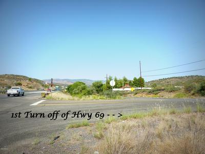 11115 S STATE ROUTE 69 # 6, Mayer, AZ 86333 - Photo 2