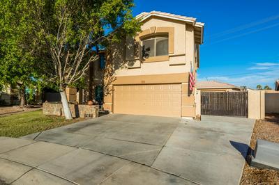 8813 N 67TH DR, Peoria, AZ 85345 - Photo 1