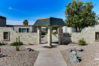 13867 N 108TH DR, Sun City, AZ 85351 - Photo 2