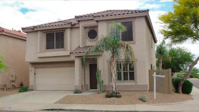 7500 E DEER VALLEY RD UNIT 124, Scottsdale, AZ 85255 - Photo 2